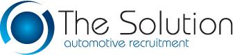 The Solution Automotive Ltd