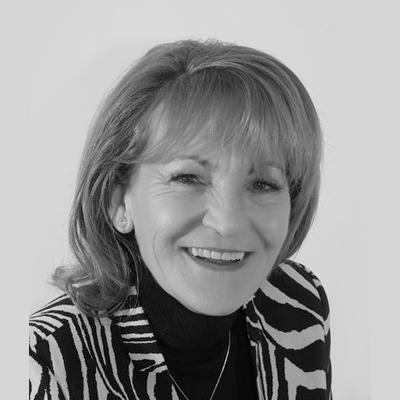 Jacqueline Hardman